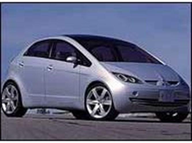 Otomobilde ilk tercih hatchback